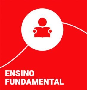 ensino-fundamental