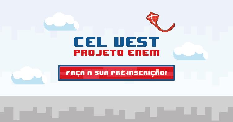 CEL-Vest-Projeto-Enem-Faca-a-Sua-Pré-inscrição