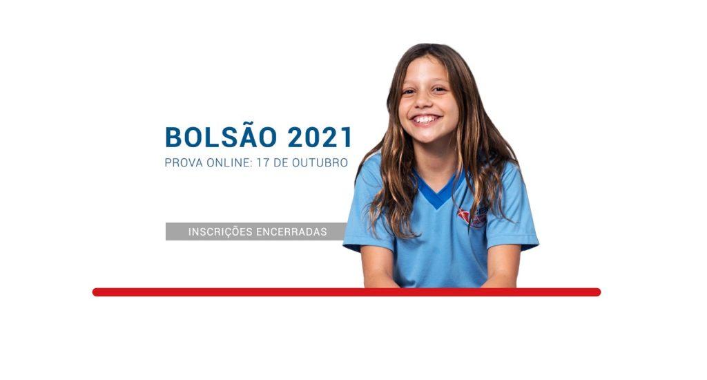 bolsao-2021-cel-inscrições-encerradas