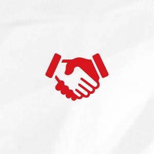 icone-Valores-Respeito-cel-intercultural-school.png