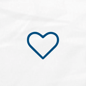 icone-valores-acolhida-cel-intercultural-school.png