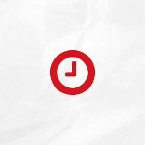 icone-valores-competencia-cel-intercultural-school.png