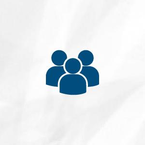 icone-valores-solidariedade-cel-intercultural-school.png