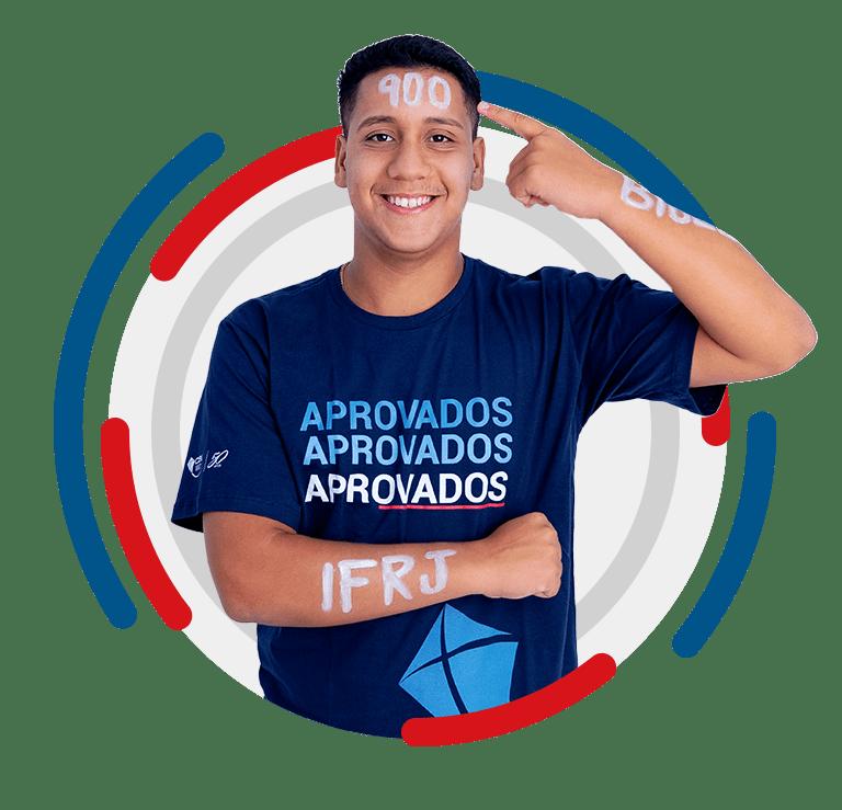 foto-aprovado-enem-Marcos-Alberto-Tourinho-De-Souza-Junio-Cel-intercultural-school